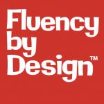 FluencyByDeisgn-pre1