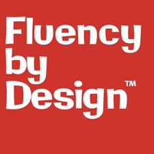 FluencyByDesign-Brand-225x225